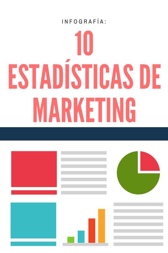 10-estadisticas-marketing-1