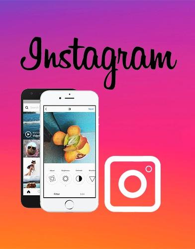 10-tipos-contenido-instagram-landing2.jpg