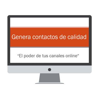 contactos-canales-propios-pc