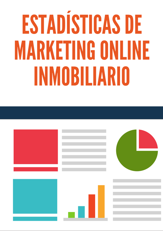 estudio-estadisticas-marketing-inmobiliario