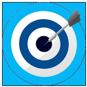 Calculadora-de-objetivos-smart.png