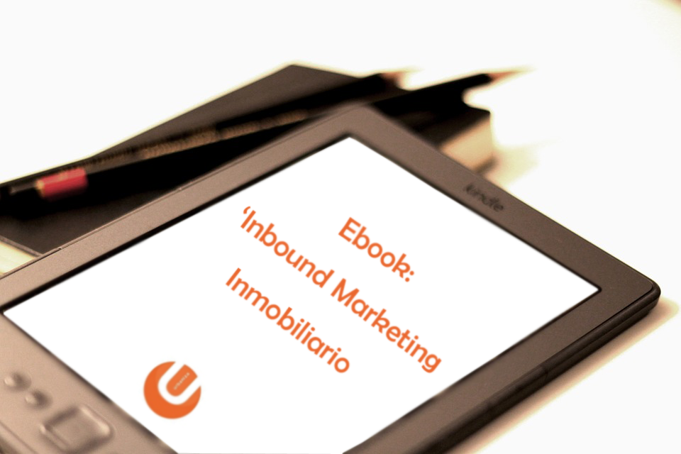 Ebook Marketing Inmobiliario desenfocado.png