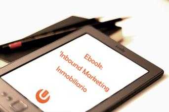 Ebook Marketing Inmobiliario desenfocado.png