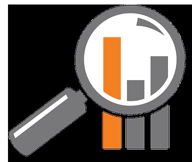 Landing-infografia-indicadores-marketing.png