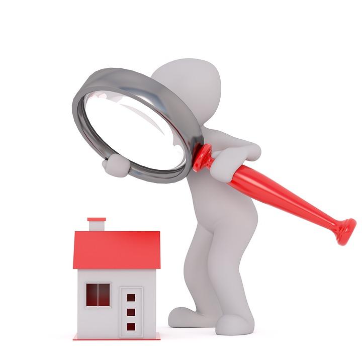 real-estate-2955057_960_720 (2).jpg