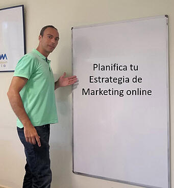 planifica-estrategia-marketing