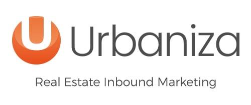 urbaniza-hor.jpg