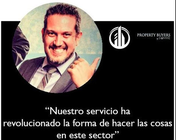 enricjimenez-propertybuyers
